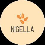 Nigella ERP